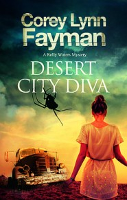 Desert_City_Diva_-_Cover_t240