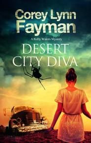 Desert_City_Diva_-_Cover_t240